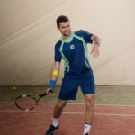 KAT-Tenis Nauka tenisa Wrocław