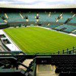 KAT-Tenis Turnieje Tenisa Wrocław